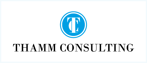 Thamm Consulting