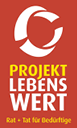 Projekt LebensWert