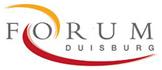 Forum Dusiburg